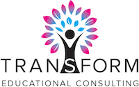 Transform Educational Consulting Limited