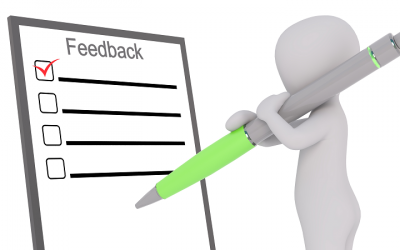 Project-Based Learning Student Evaluation Form